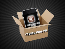 Quieres estar al dia con tu iPhone?