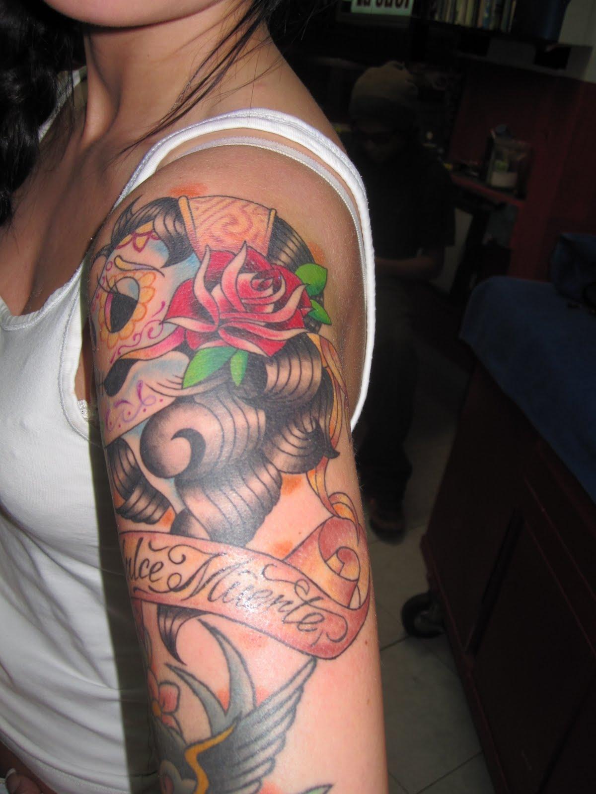 tatuointi jyväskylä