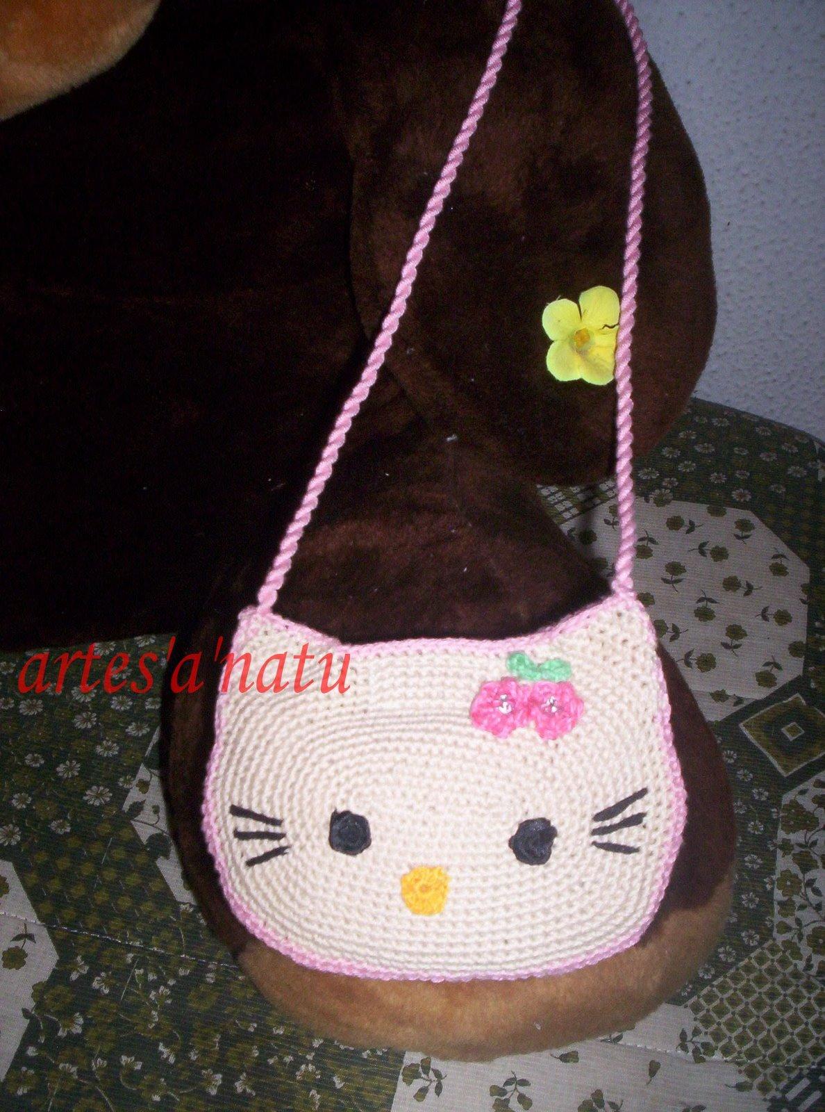 [cod.3056_bolsa_hello_kitty.jpg]
