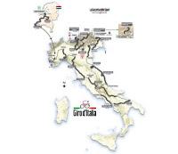 giro-d-italia-2010-percorso