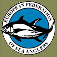 EFSA-European Federation of Sea Anglers-Efsa-Portugal