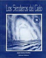 LOS SENDEROS DEL CIELO