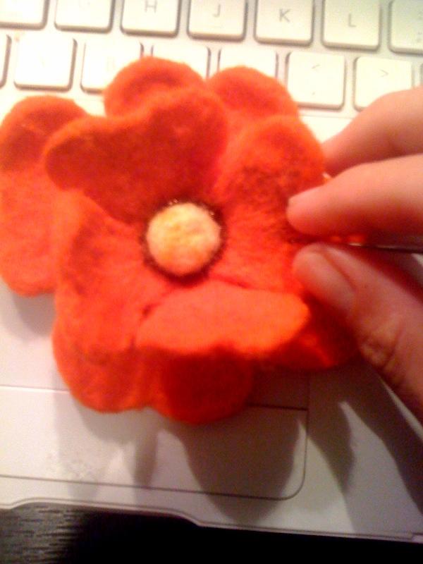 [OrangeFleur1]