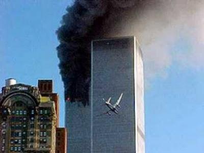 http://2.bp.blogspot.com/_LkZWW9HwOiE/SNZx9BaNqRI/AAAAAAAAA-c/ByHXvXISOYY/s400/terror.jpg