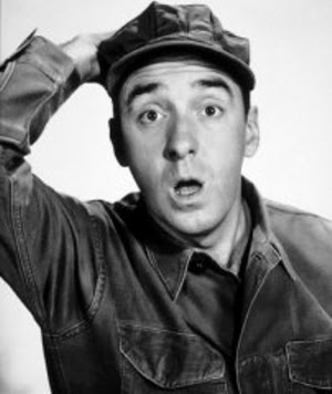 Jim Nabors Well Golly >> STUDY: In Supreme Court's Past 65 Years, George W. Bush's Two Appointees Most Likely To Side ...