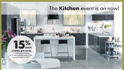Ikea Kitchenskitchens Forumgardenweb Kitchen Design