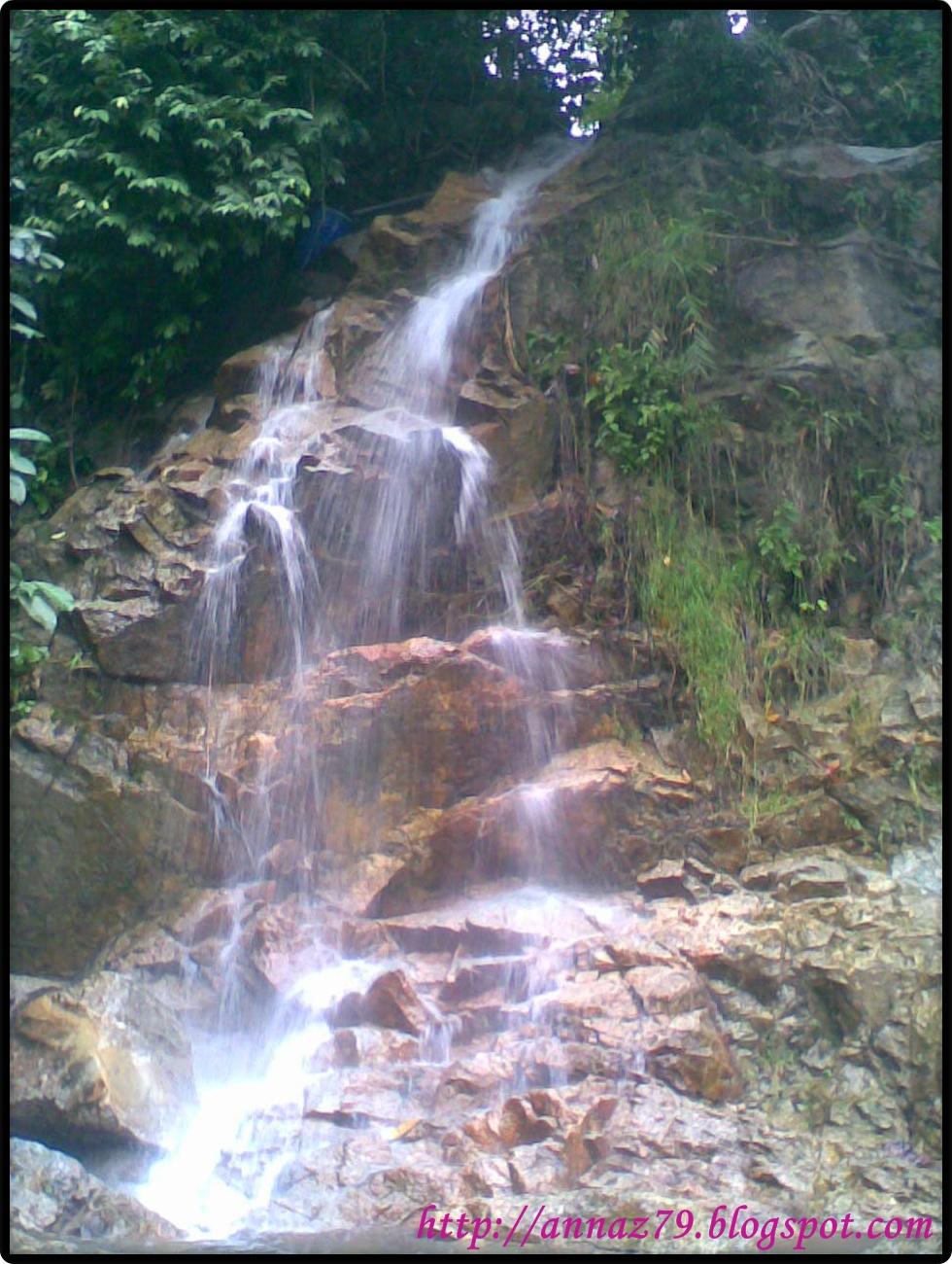 annaz79.blogspot.com