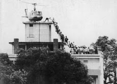 The Last Exit from Saigon