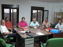 Huelva Información, viernes 15 de octubre 2010