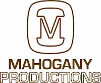 Mahogany Events