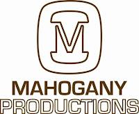 Mahogany Events