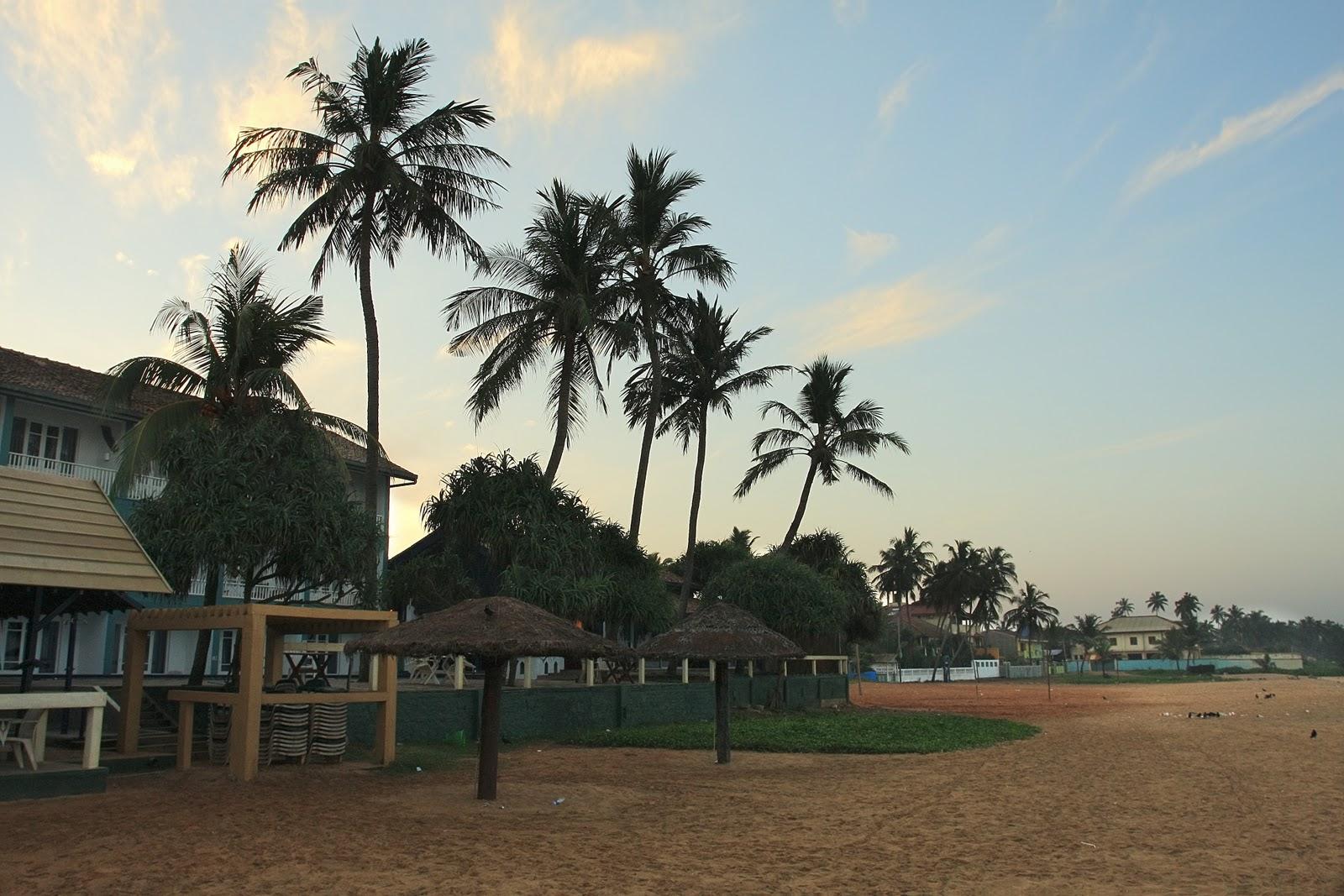 abano sala plaja