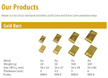 goldbar of public gold