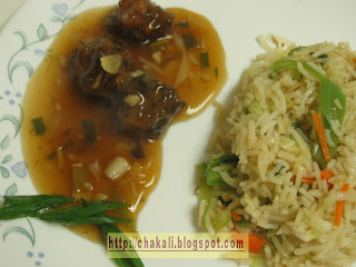 veg manchurian veg manchurian recipe manchurian recipe vegetable manchurian veggie manchurian chinese recipe forumfinder Image collections