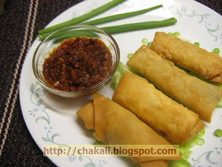 Spring roll, veggie spring roll recipe, Recipe for spring roll, Chinese spring roll, veg spring roll, Asian spring roll, homemade spring roll, spring roll wrappers, recipe for spring roll wrappers, spring roll wrappers