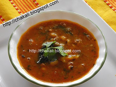 black eyed beans, chawli amti, chavli amti, chawlichi usal, chavlichi usal, chawlichi amti, Indian curry, vegetarian healthy recipes