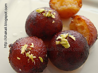 gulabjamun recipe, gulabjam recipe, jamun recipe, indian dessert