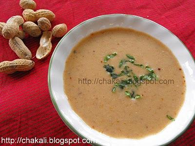 danyachi amti, sabudana khichdi, bhagar, vari tandul, shengdanyachi amti, maharashtrian peanuts curry, upasache padarth, upas recipes