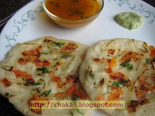 uthappa recipe, Uttappa recipe, South Indian Uthappa, Onion Uthappa, Masala Uthappa