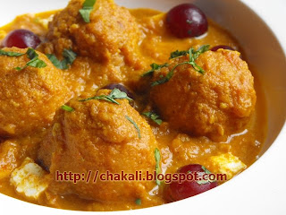 kofta curry, kofta recipes, malai kofta curry, north indian recipes, curry recipe, Indian Curry Recipe, asian food, Paneer Kofta curry, Paneer Recipes, how to make paneer