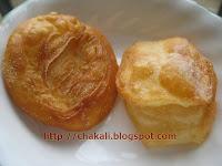 chirota recipe, chirote recipe, diwali sweets, diwali festival recipe