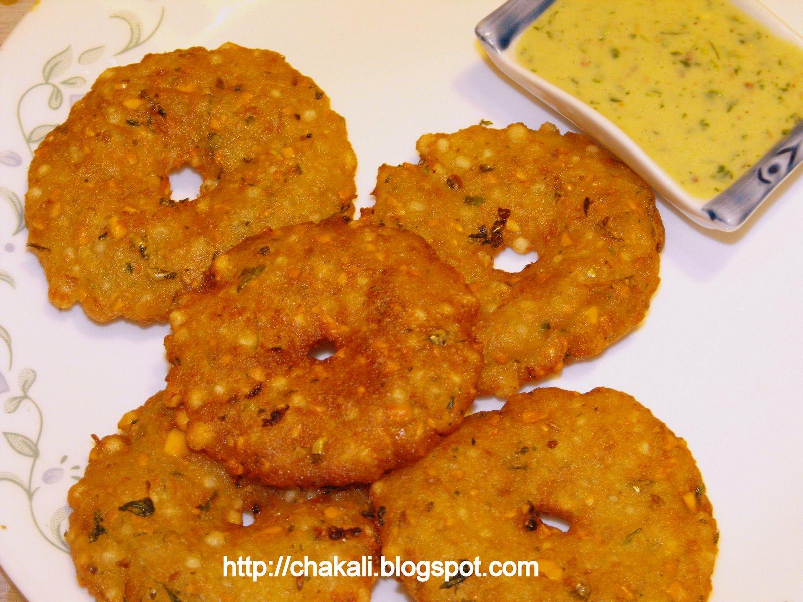 batatyachi bhaji batata puri forumfinder Images