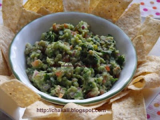 mexican food, Tex Mex Food, Enchilada, Guacamole dip, healthy avocado, health benefits of avocado