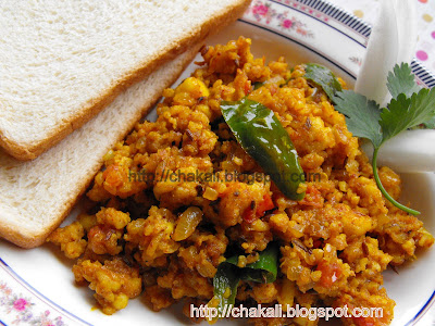Paneer recipes, how to make paneer at home, homemade paneer, how to make paneer burji