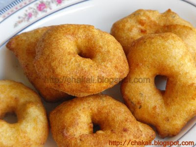 Vada Sambhar, South Indian Vada Sambar, wada sambhar, medu vadai
