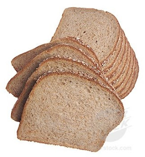 Brown Bread Health Benefits Whaeat Bread Whole gran bread