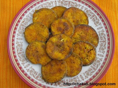 vangyache kaap, eggplant recipes, vegetarian recipe, healthy recipes, lose weight, health benefits of eggplant, baingan recipe,
