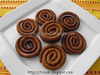 chakali recipe, chakli Bhajani, Maharashtrian Chakali recipe, Murukku, Indian fried snack, kadboli, kadaboli