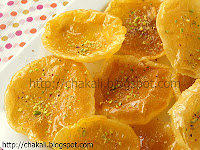 chakali recipe, chakli Bhajani, Maharashtrian Chakali recipe, Murukku, Indian fried snack, kadboli, kadaboli, diwali faral, divali recipes, shankarpale, chirote, chakali, pakatlya purya