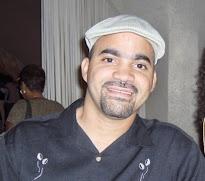 13. Jose Peralta