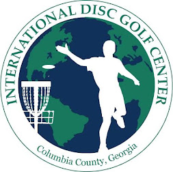 16. International Disc Golf Center