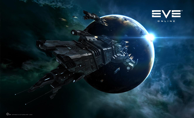 http://2.bp.blogspot.com/_Ll_kkzbm73w/TUNixMkLayI/AAAAAAAAAAw/Y3geNewSGuY/s1600/EVE-Online.jpg