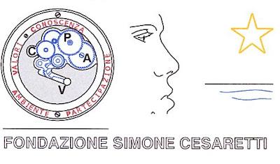 Concorso Fondazione Simone Cesaretti