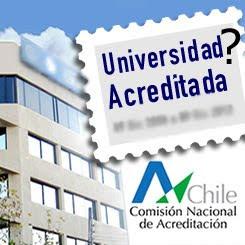 Lo que la Pontificia Universidad Católica de Valparaíso tenia oculto.