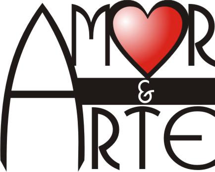 AMOR&ARTE