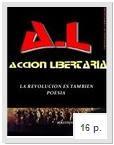 Acción Libertaria nº03