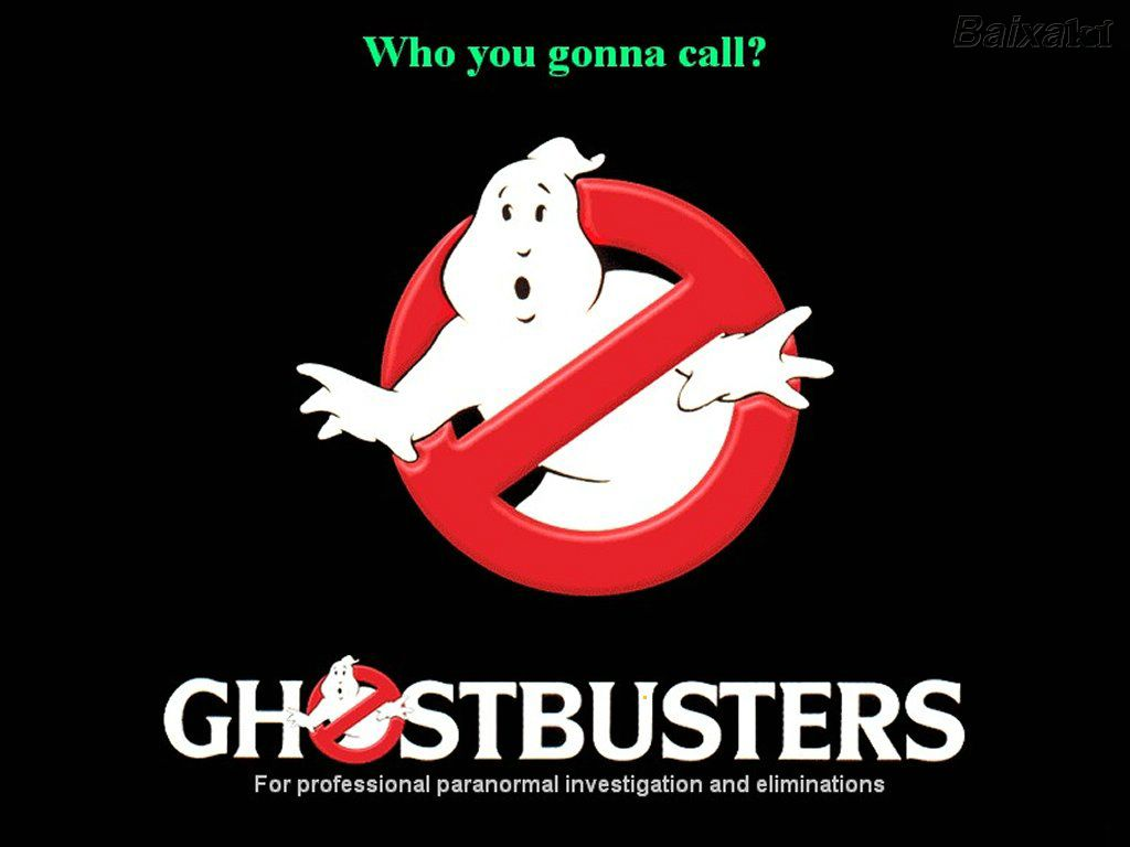 Semaine Halloween !!!!!!! Ghostbusters_logo