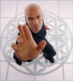 Live for Films: Billy Zane to Play Every Male Comic Book ...