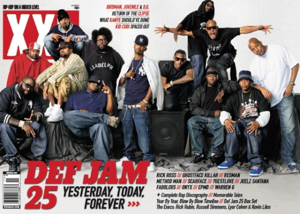 [Def+Jam+Covers+November+Issue+of+XXL.jpg]