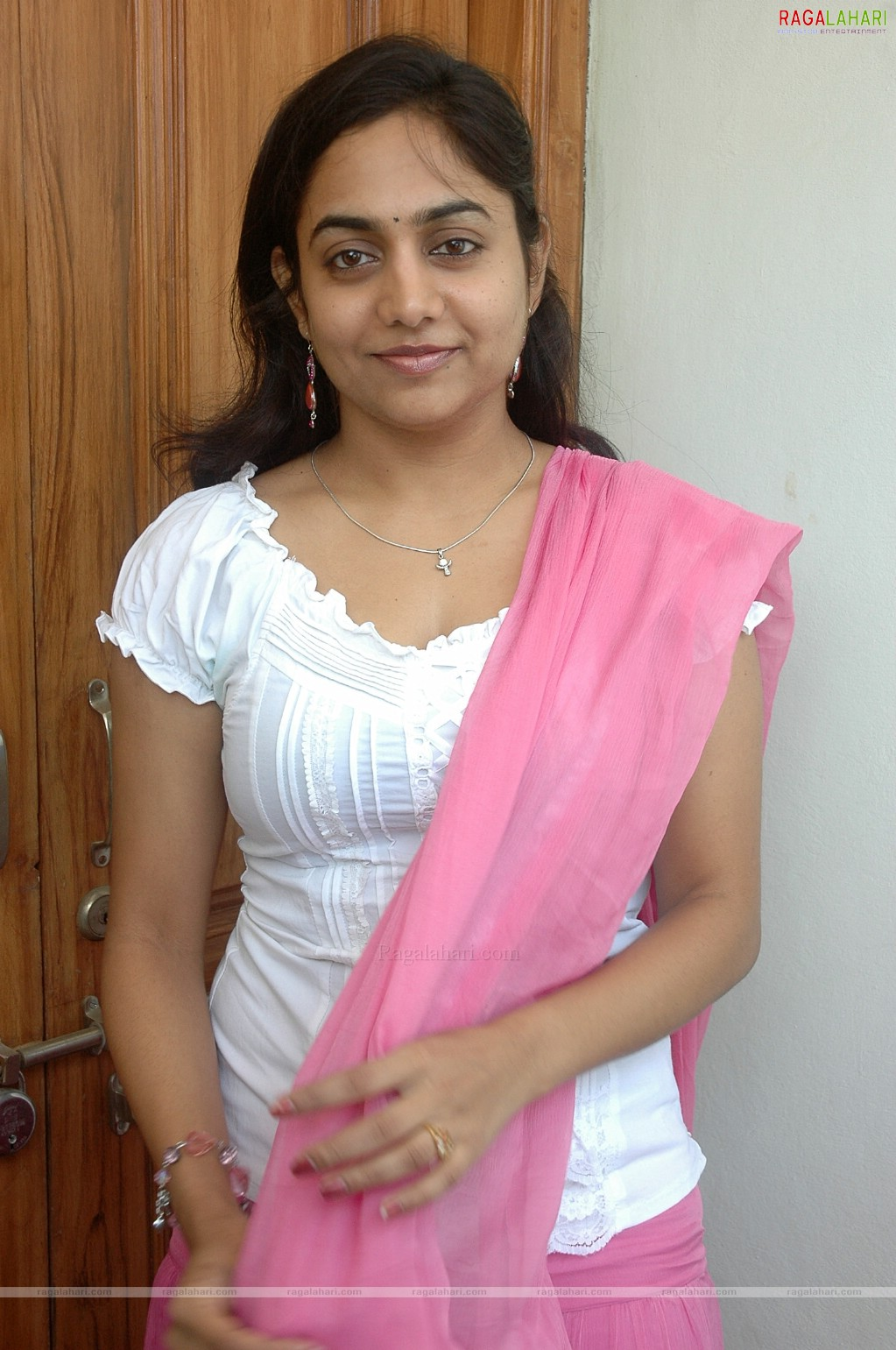tamil chat online