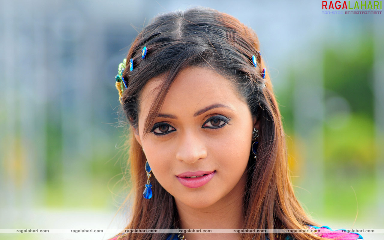 chat tamil online