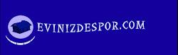 Evinizdespor.com
