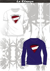 """T-shirt και  Futer Συλλόγου """"ΚΡΙΣΣΑΙΟΣ"""""""