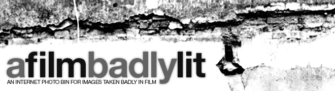 afilmbadlylit
