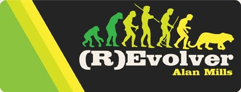 (R) Evolver