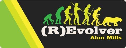 (R) Evolver